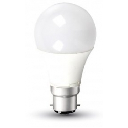 20 Watt LED GLS (150 Watt Equivalent)