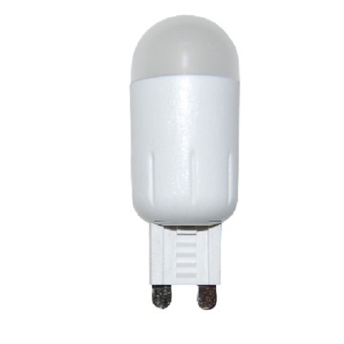 G9 SMD Led Bulb 2.5W Cool White (Equivalent to Normal 40W)